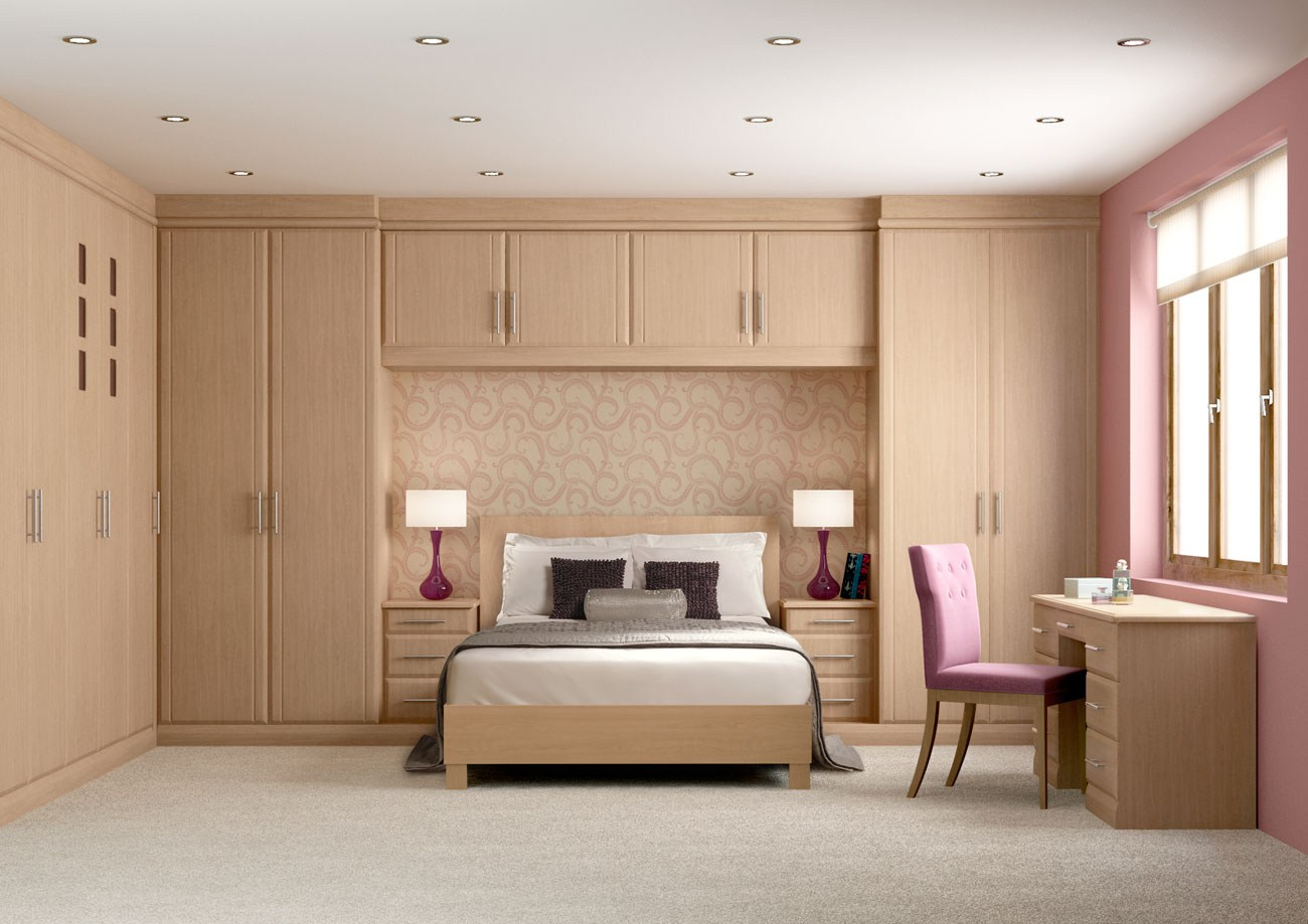 bedroom_design_Gorey_Wexford.jpg