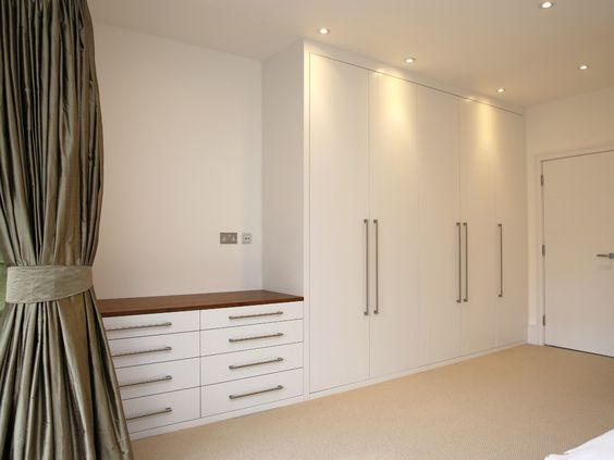 bedroom_design_Gorey_Wexford3.jpg