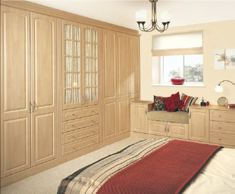 bedroom_design_Gorey_Wexford6.png